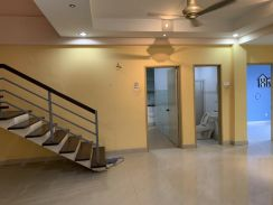 [DUPLEX unit | 5 Rooms] ANDARI TOWNVILLA Selayang Height amansiara