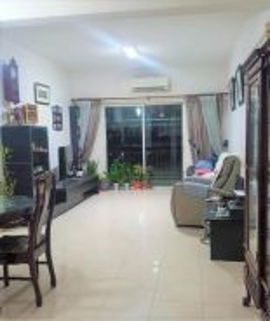 CHEAPEST 1337 sqft NON BUMI VIEW KLCC Ampang Boulevard Condo Ampang