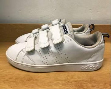 Adidas 7uk