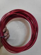 Uncut jagwire lex-sl bicycle outer cable