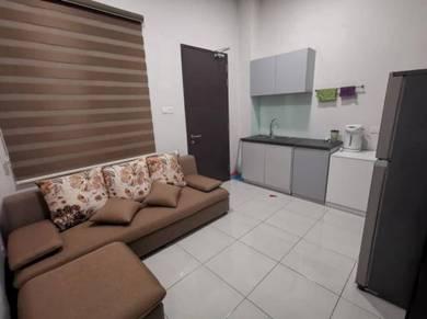 Liberty Grove Condominium For Rent