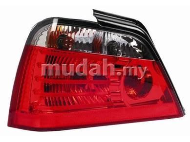 PROTON WAJA 01-07 LED Light Bar Tail Lamp