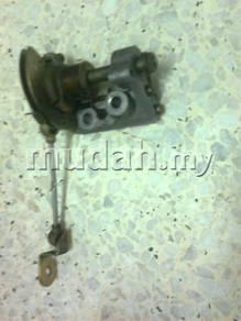 Trottle Linkage Carburator Weber