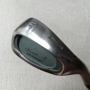 MIZUNO GOLF CHIME e sand wedge golf-japan spec