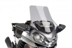 PUIG Touring Screen for Kawasaki GTR 1400 15-17