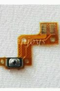 Mencari power button oppo r831l