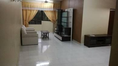 Pantai apartments, Butterworth, Penang