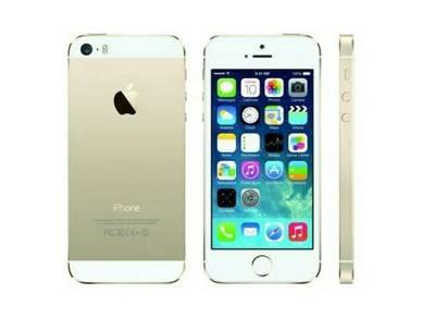 Mencari iphone 5s 32gb untuk