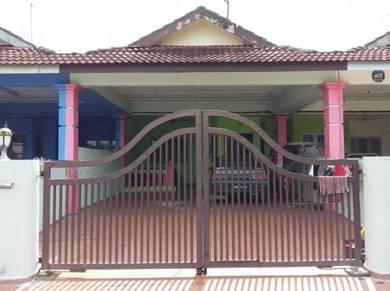 Bukit Setongkol