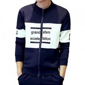 Fisen J399 Japanese Retro Fashion Jacket