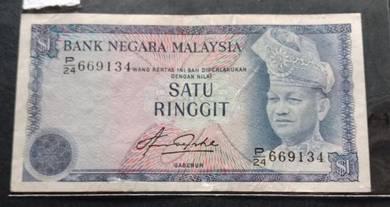 RM1 Aziz Taha 4th P/24 669134