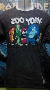 Zoo york tshirt