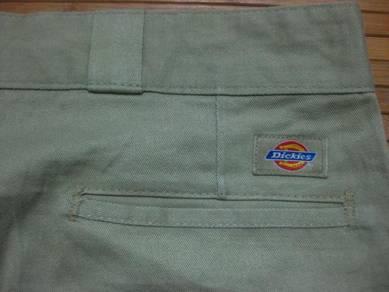 Dickies x Nestle Pants size 36/37