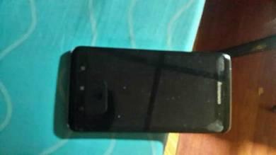 Tepefon lenovo s930