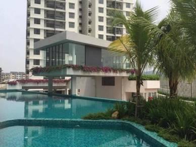 Ivory Residence - Kajang