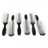 Hair Brush 109A x 6'S