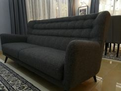 Fully Furnished Semi-D 2 Storey Putrajaya Presint 14 Beautiful House