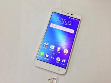 Asus Zenfone 3 Max DualSim 32GB 3GB Ram 4G LTE Ori