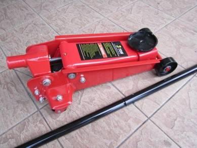 Benma 3Ton Hydraulic Service Floor Jack FJ3