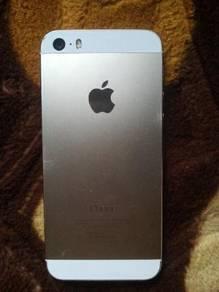 IPhone 5 sparepart