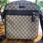 Bag gucci dan fila