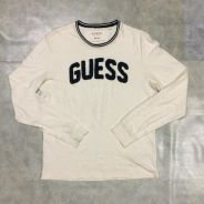 Guess Jeans Shirt XS