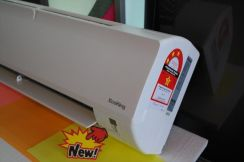 0% GST * New Daikin 2.5hp Air Conditioner FTN25P
