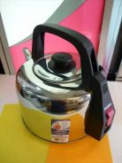 0% GST New Automatic Electric KETTLE