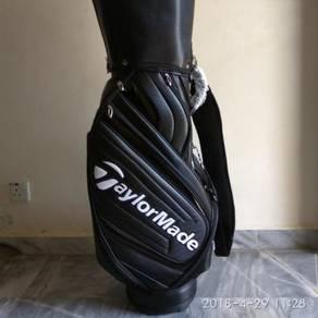 PU golf bag Taylor made