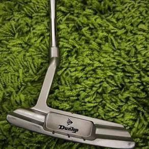 Dunlop golf putter