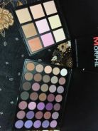 Eye Shadow jenama MOPHER