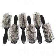 Hair Brush 109B x 6's