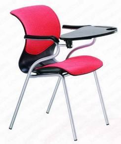 Study/Training Chair Model: QOA-ZU21F01