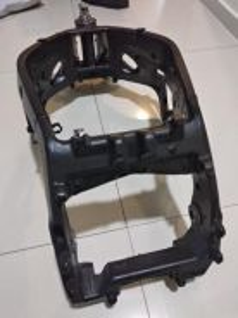 S1000RR chasis