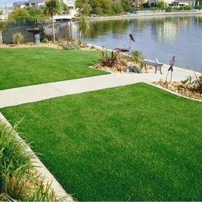 Top summer artificial grass on sale now 70% off 09