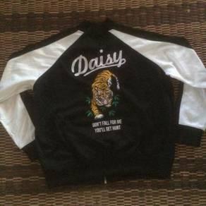 Vintage japan jacket
