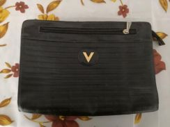 Valentino clutch bag