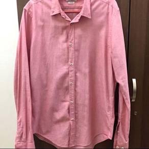 ZARA Dress Shirt (original)