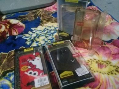 Phone cases samsung j2 prime