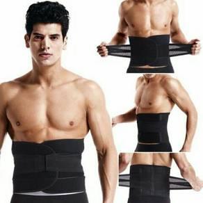 Bengkung untuk lelaki
