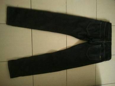 Seluar Jeans Murah