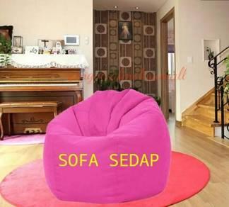 Sofa sedap