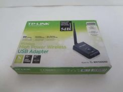 Wifi USB Adapter 150Mbps High Power TL-WN7200ND