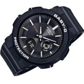 Watch - Casio BABY G BGA255-1 - ORIGINAL