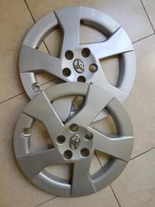 Toyota Prius Hubcap Hub Cap Wheel Cover