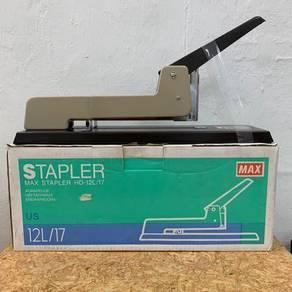 Stapler Heavy Duty Stapler HD12L/17