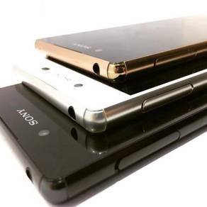 SONY Xperia Z4/Z3+ 4G/LTE 32gb/3gb Ram Ori Sony