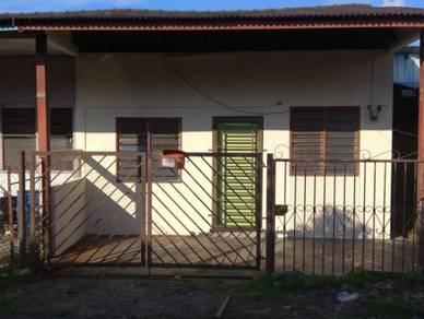 Rumah Untuk Sewa - Jalan Tun Ali