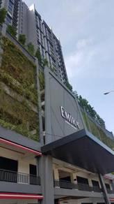 Emira Residence High Floor