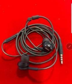 Samsung AKG original earphone from note 9